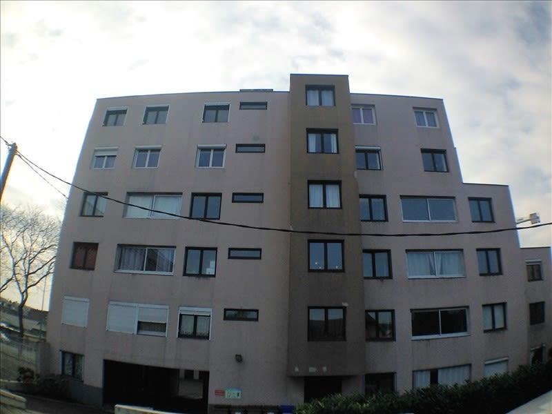 Sale apartment Rouen 54500€ - Picture 3