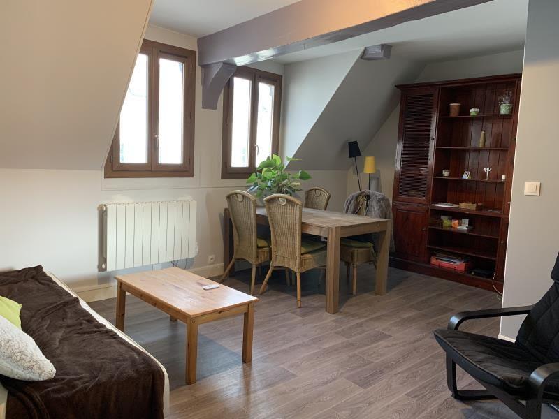 Verkauf wohnung Rouen 149000€ - Fotografie 2