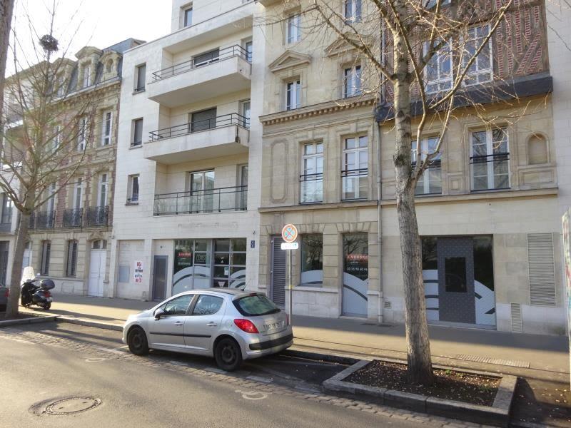 Verkauf geschäftsraum Rouen 450000€ - Fotografie 1