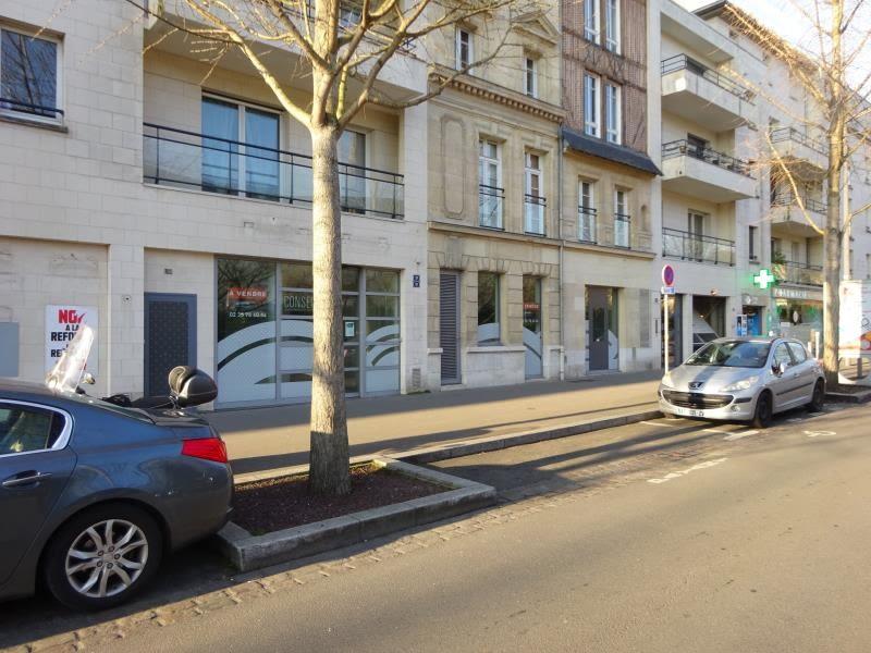 Verkauf geschäftsraum Rouen 450000€ - Fotografie 2