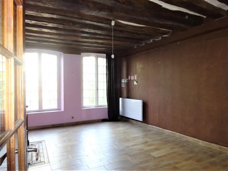 Sale building Rouen 420000€ - Picture 4