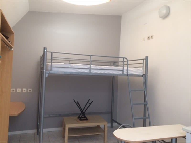 Location appartement Rouen 300€ CC - Photo 2