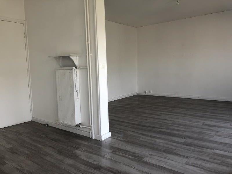 Sale apartment Acheres 247450€ - Picture 2