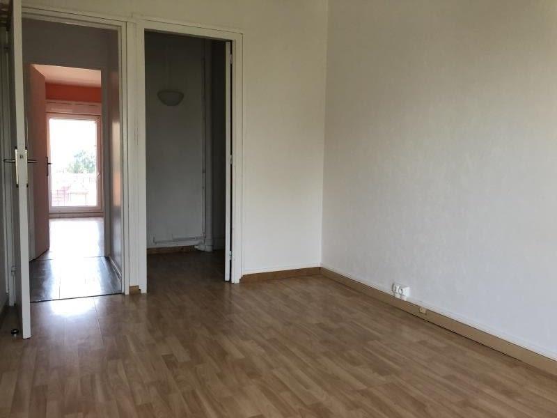 Sale apartment Acheres 247450€ - Picture 4