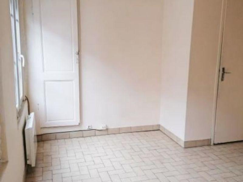 Rental apartment Rouen 390€ CC - Picture 5