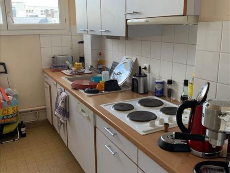 Location appartement Rouen 1400€ CC - Photo 3