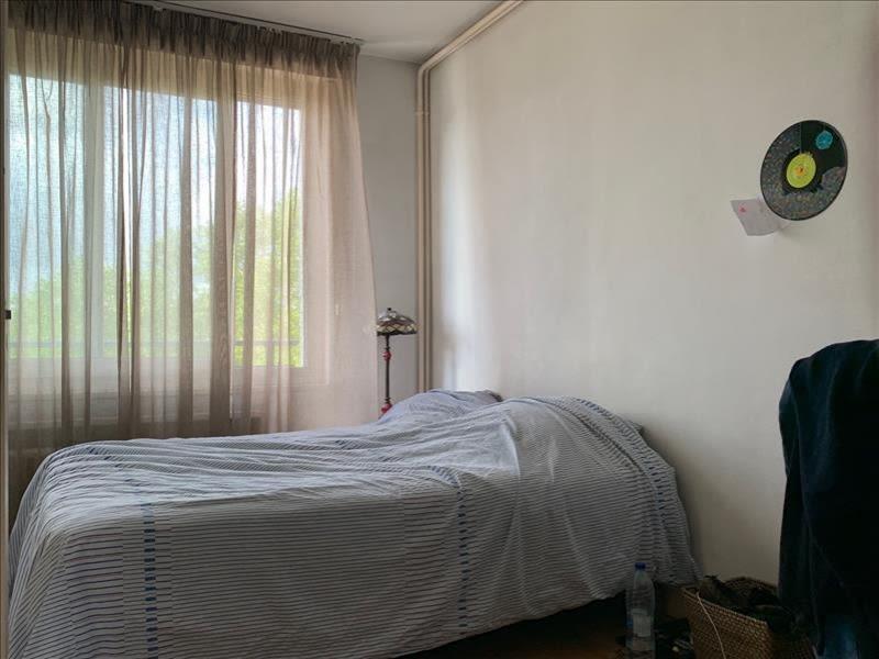 Location appartement Rouen 1400€ CC - Photo 4