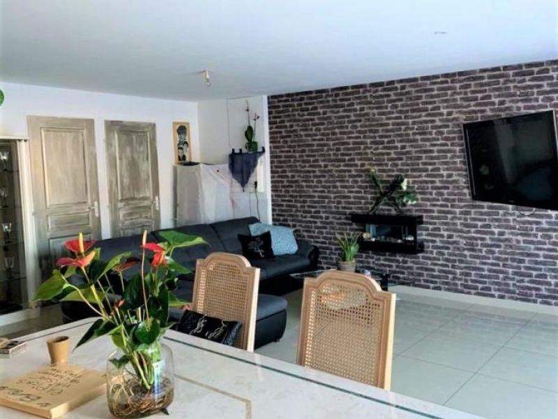 Vente appartement Rousset 299000€ - Photo 1