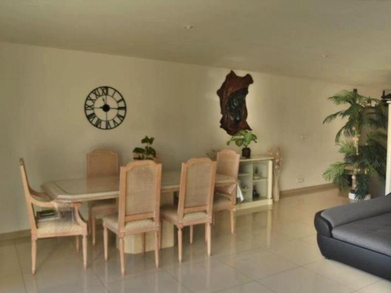 Vente appartement Rousset 299000€ - Photo 2