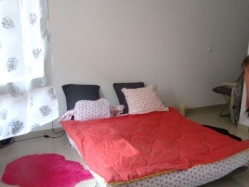 Vente appartement Rousset 299000€ - Photo 3