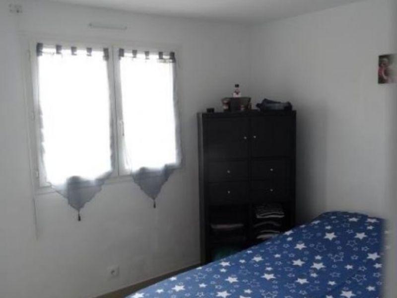 Vente appartement Rousset 299000€ - Photo 4