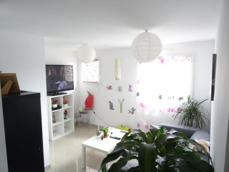 Vente appartement Rousset 299000€ - Photo 5