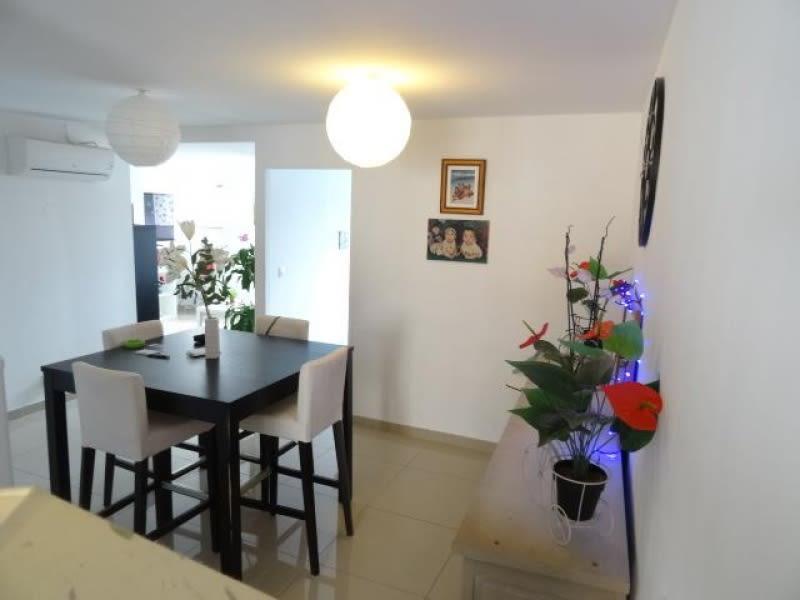 Vente appartement Rousset 299000€ - Photo 7