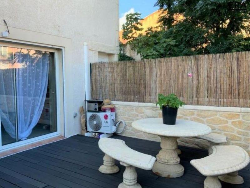 Vente appartement Rousset 299000€ - Photo 8