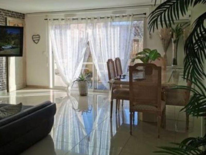 Vente appartement Rousset 299000€ - Photo 9