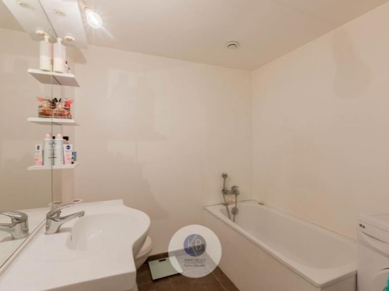 Vente appartement Trets 119000€ - Photo 5