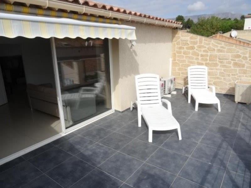 Sale apartment Rousset 314900€ - Picture 1