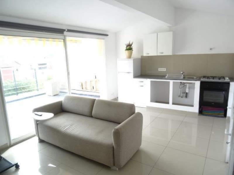 Sale apartment Rousset 314900€ - Picture 2