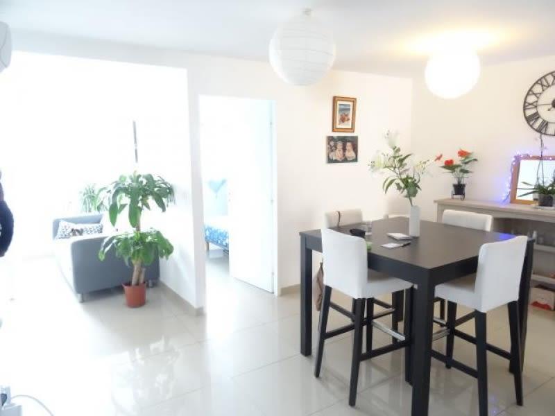 Sale apartment Rousset 314900€ - Picture 3