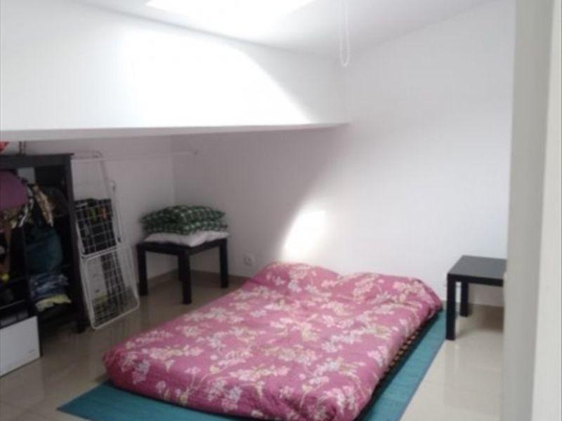 Vente appartement Rousset 314900€ - Photo 4