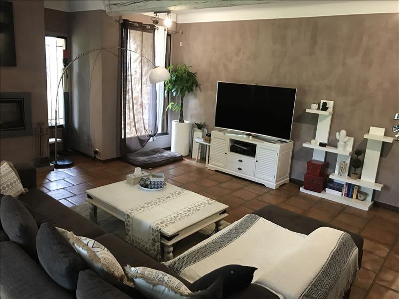 Vente maison / villa St maximin la ste baume 899000€ - Photo 4