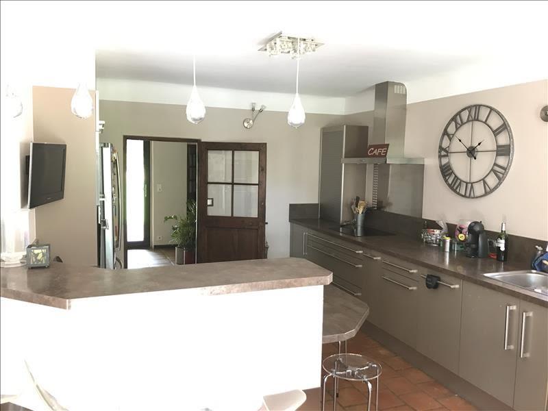 Vente maison / villa St maximin la ste baume 899000€ - Photo 6