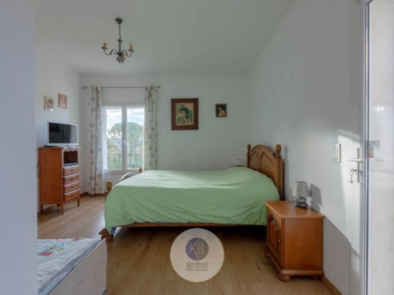 Vente maison / villa Puyloubier 649000€ - Photo 5