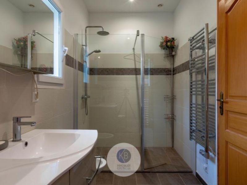 Sale house / villa Puyloubier 649000€ - Picture 6