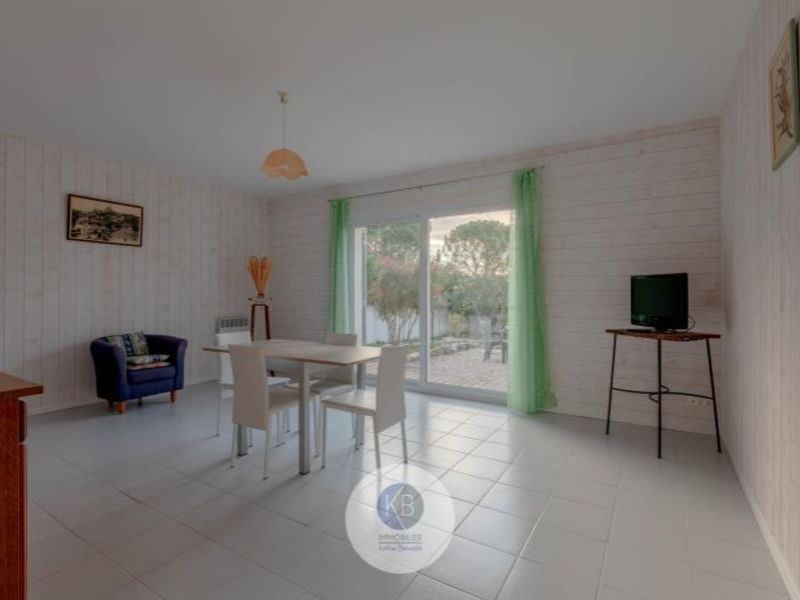 Sale house / villa Puyloubier 649000€ - Picture 8