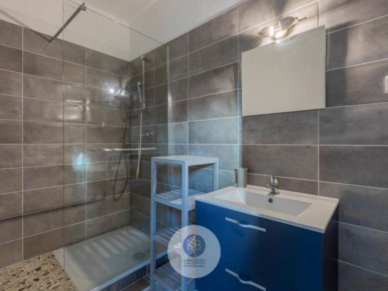 Sale house / villa Puyloubier 649000€ - Picture 10