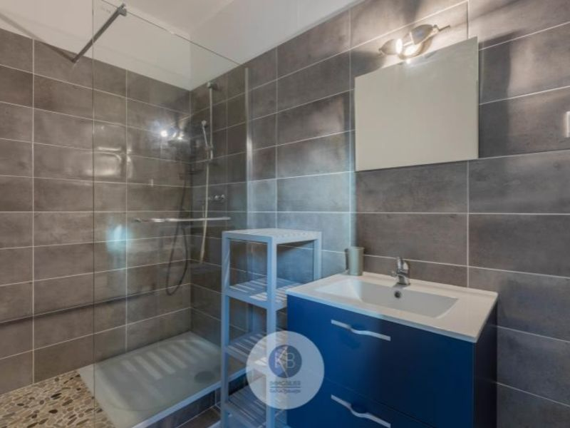 Vente maison / villa Puyloubier 649000€ - Photo 10