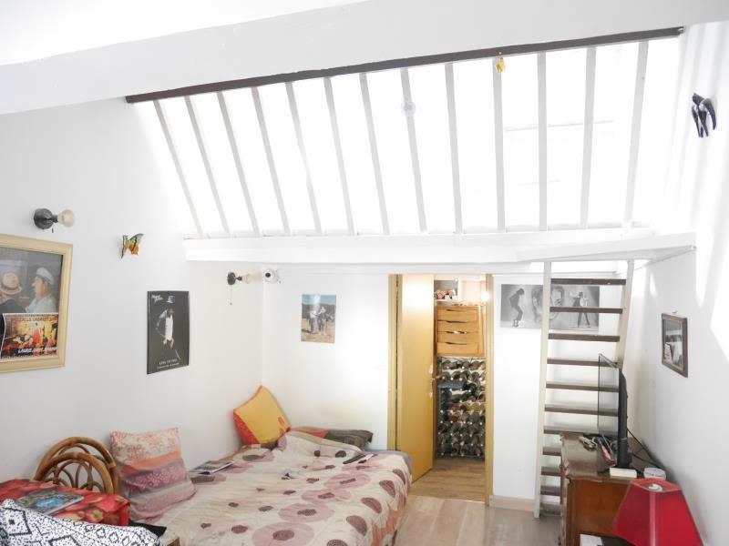 Sale house / villa Peynier 352000€ - Picture 4