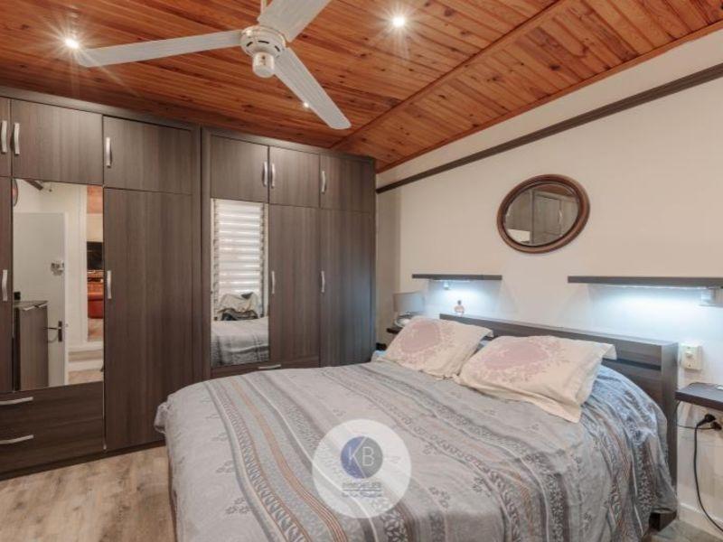Sale house / villa Peynier 352000€ - Picture 6