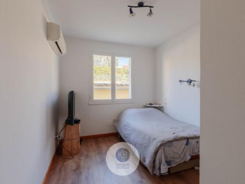 Vente maison / villa Peynier 352000€ - Photo 9