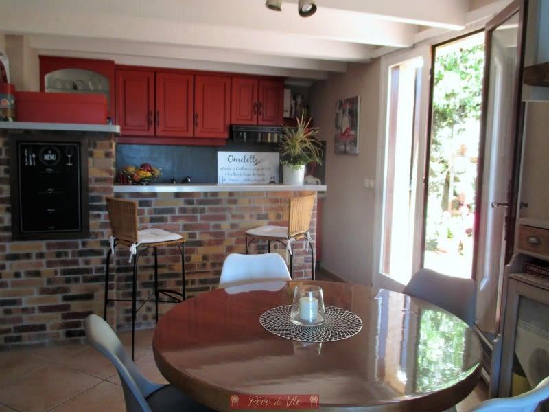 Vente appartement Bormes les mimosas 250000€ - Photo 2