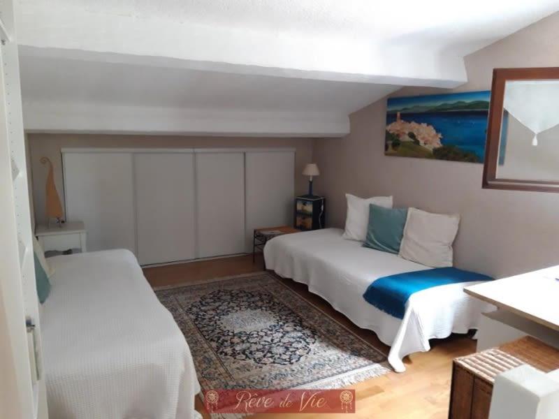 Vente appartement Bormes les mimosas 250000€ - Photo 3
