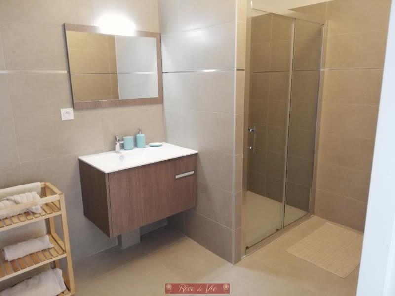 Sale apartment Bormes les mimosas 308000€ - Picture 2