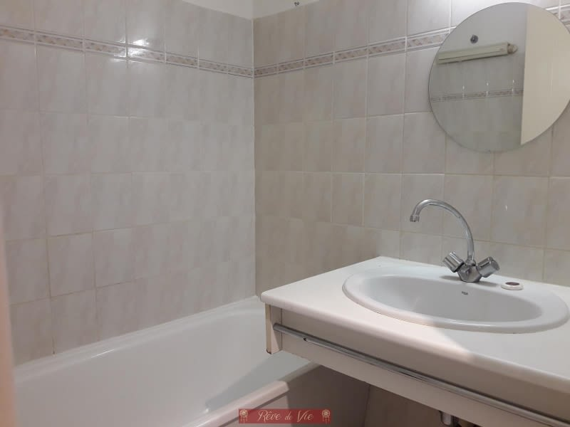 Vente appartement Bormes les mimosas 80000€ - Photo 2