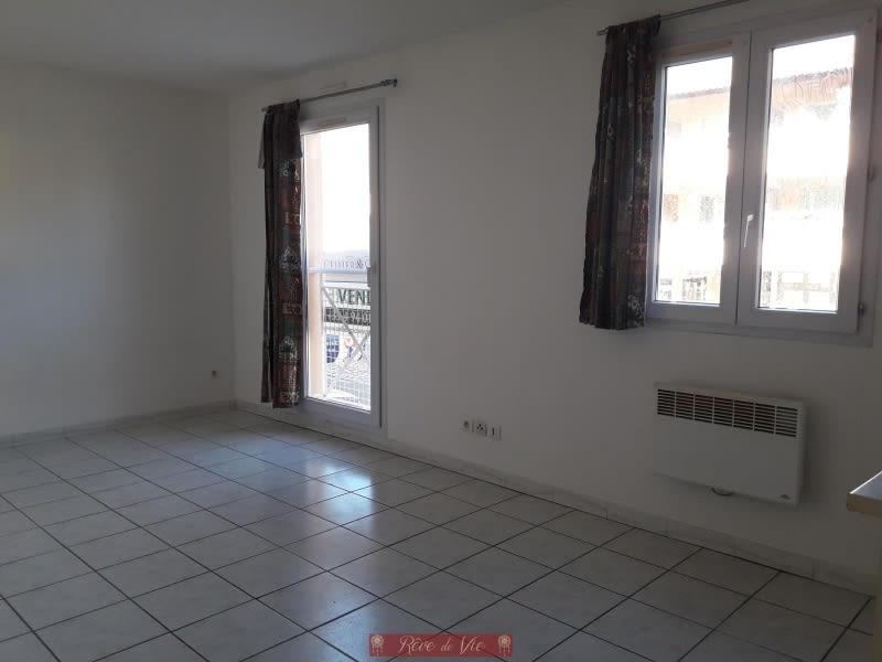 Vente appartement Bormes les mimosas 80000€ - Photo 4