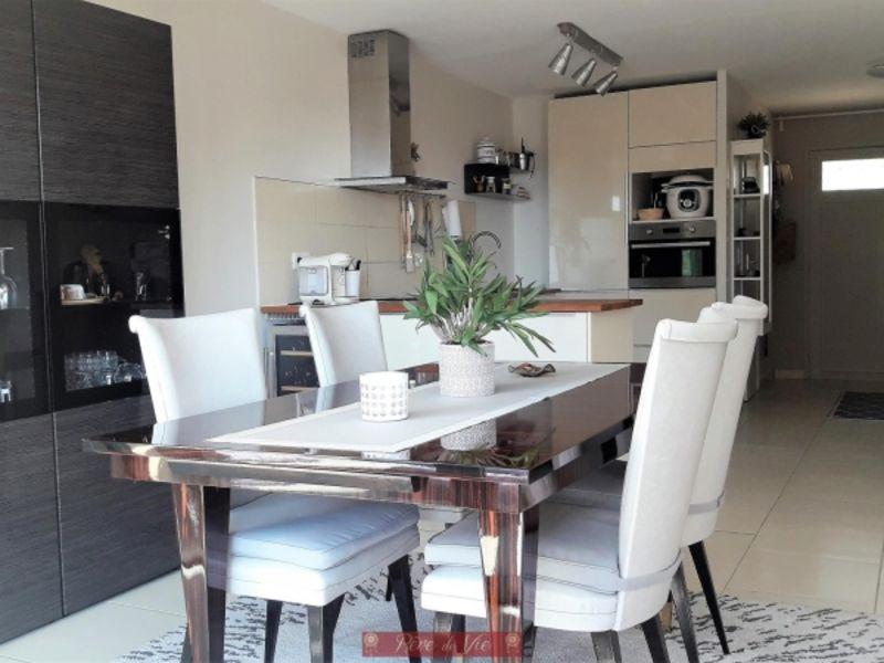Vente appartement Bormes les mimosas 299000€ - Photo 2