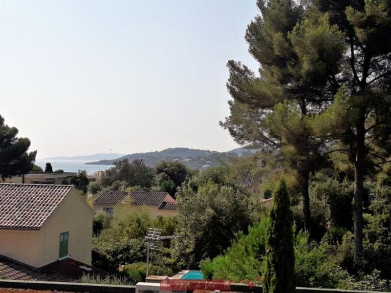 Vente appartement Bormes les mimosas 299000€ - Photo 3