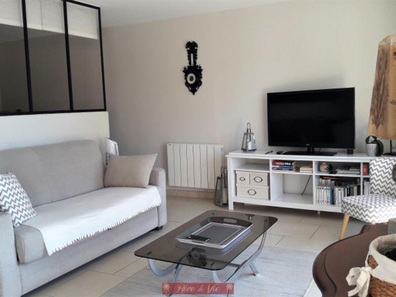 Vente appartement Bormes les mimosas 299000€ - Photo 5