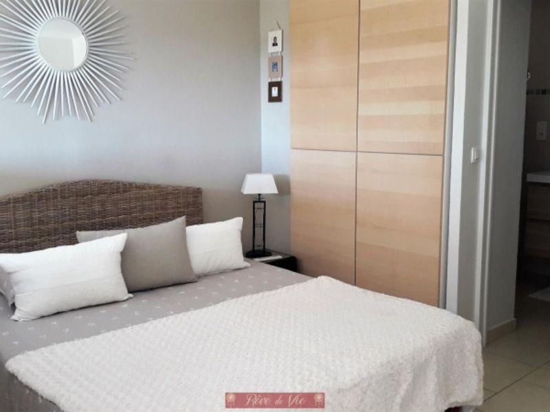 Vente appartement Bormes les mimosas 299000€ - Photo 6