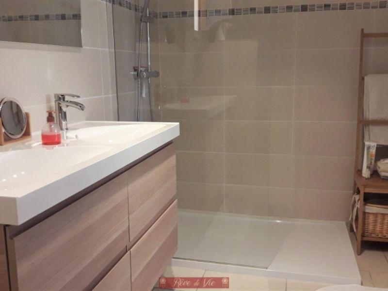 Vente appartement Bormes les mimosas 299000€ - Photo 7