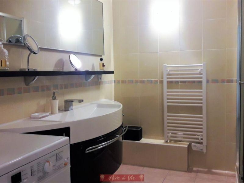 Vente appartement Bormes les mimosas 367500€ - Photo 4