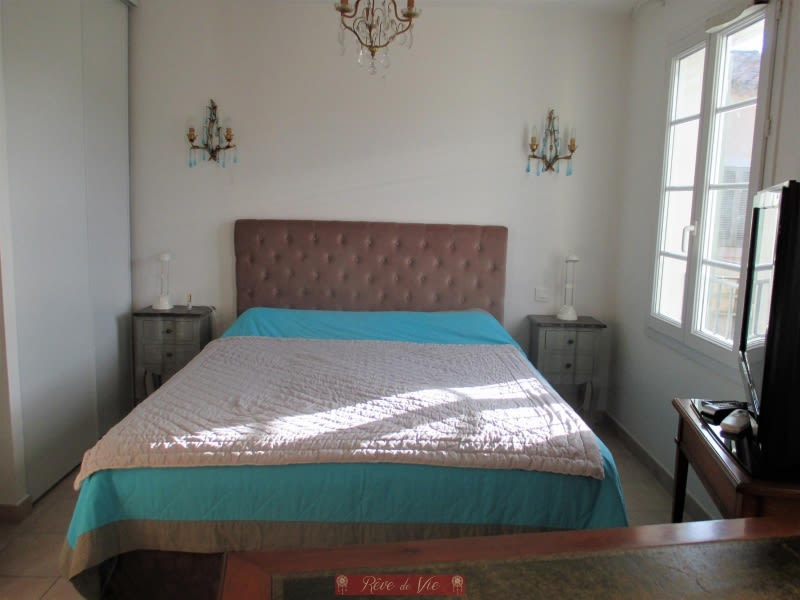 Vente appartement Bormes les mimosas 367500€ - Photo 5