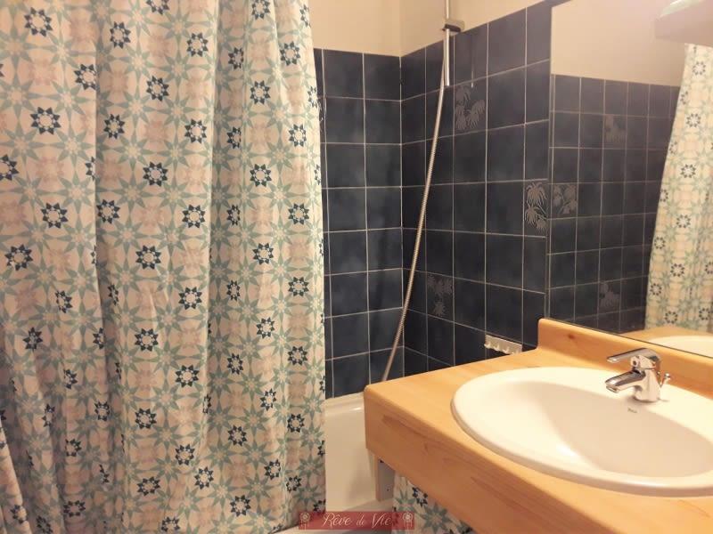 Vente appartement Le lavandou 198000€ - Photo 5