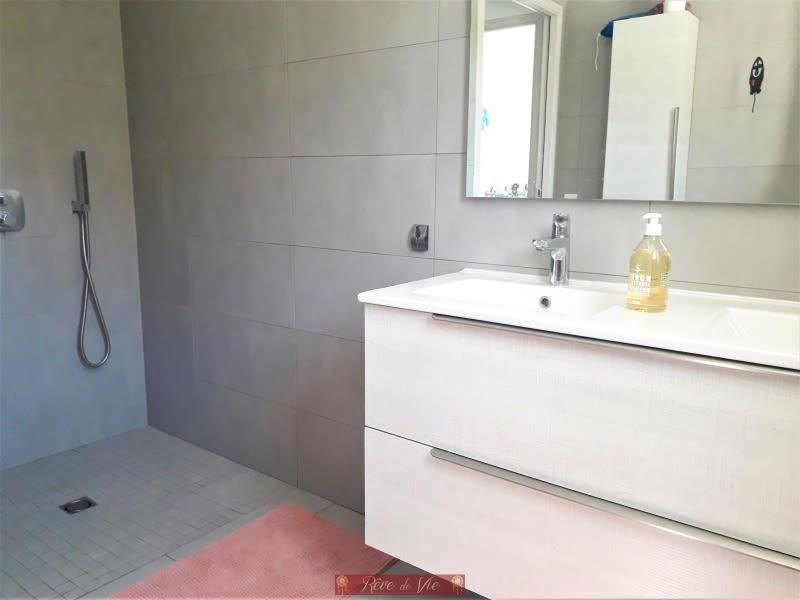 Vente maison / villa Bormes les mimosas 745000€ - Photo 9