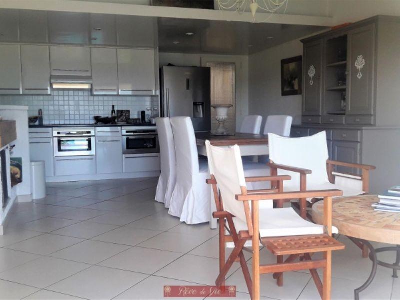 Vente maison / villa Bormes les mimosas 444000€ - Photo 2