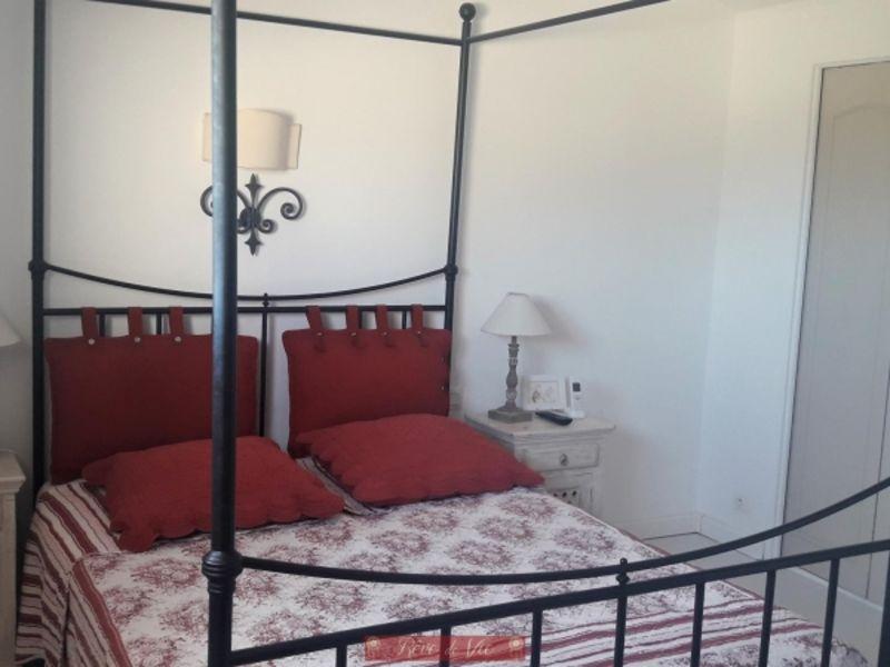 Vente maison / villa Bormes les mimosas 444000€ - Photo 6